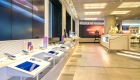 Telstra Sydney Discovery Store 4