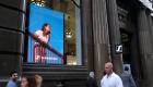 sennheiser-outdoor-led-screen-australia
