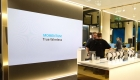 Sennheiser launches flagship Sydney Store with large scale LED displays 6