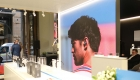 Sennheiser launches flagship Sydney Store with large scale LED displays 2