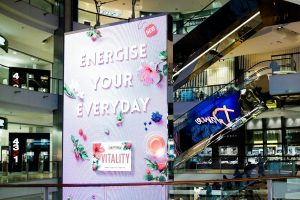 LED or LCD digital signage - which is best? 1