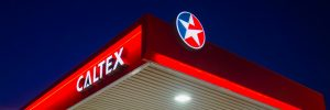 Media release: Engagis completes Caltex rollout 1