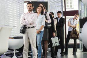 The 5 Deadly Retail Fails 1